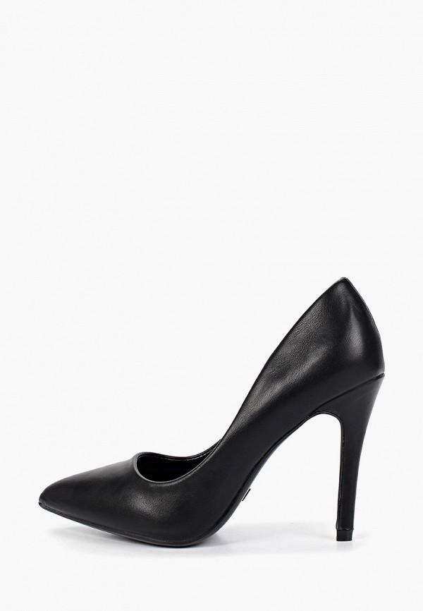 цена Туфли Sweet Shoes Sweet Shoes SW010AWGIOS4 онлайн в 2017 году