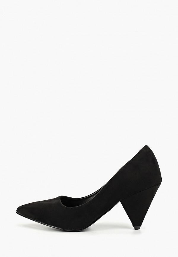 Фото - Туфли Sweet Shoes Sweet Shoes SW010AWGIOS8 women high heel shoes platform pumps woman thin high heels party wedding shoes ladies kitten heels plus size 34 40 41 42 43
