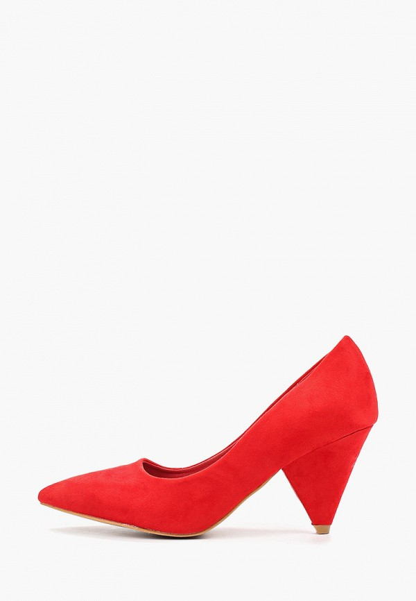 Туфли Sweet Shoes Sweet Shoes SW010AWGIOS9