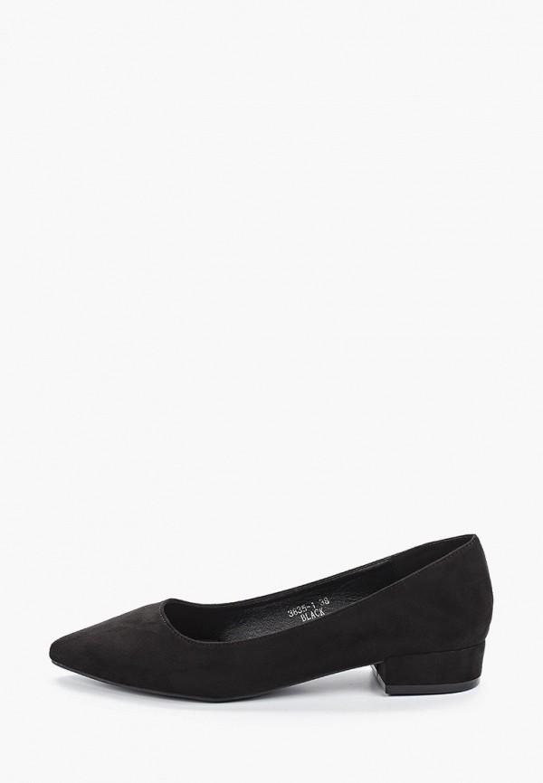 Туфли Sweet Shoes Sweet Shoes SW010AWGVSP0