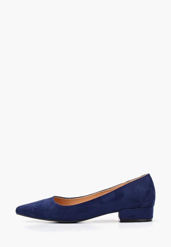 Фото - Туфли Sweet Shoes Sweet Shoes SW010AWGVSP1 women high heel shoes platform pumps woman thin high heels party wedding shoes ladies kitten heels plus size 34 40 41 42 43