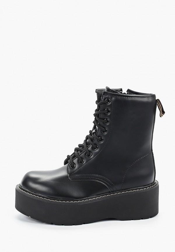 Фото - Ботинки Sweet Shoes Sweet Shoes SW010AWHCVB4 ботинки sweet shoes sweet shoes sw010awxyy37