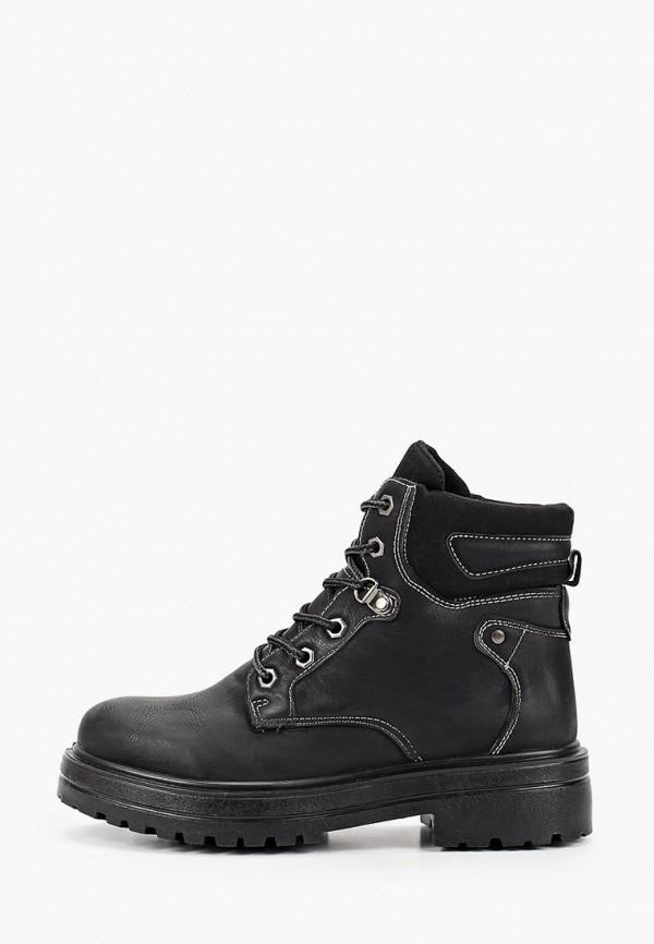 Фото - Ботинки Sweet Shoes Sweet Shoes SW010AWHCVB6 ботинки sweet shoes sweet shoes sw010awxyy37