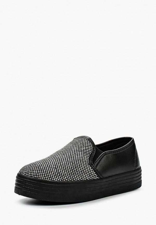 Слипоны Sweet Shoes Sweet Shoes SW010AWHSC31