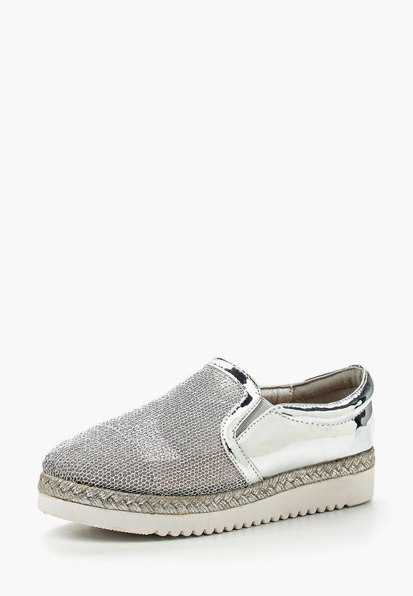 Слипоны Sweet Shoes Sweet Shoes SW010AWIPL40 слипоны sweet shoes sweet shoes sw010awipl38
