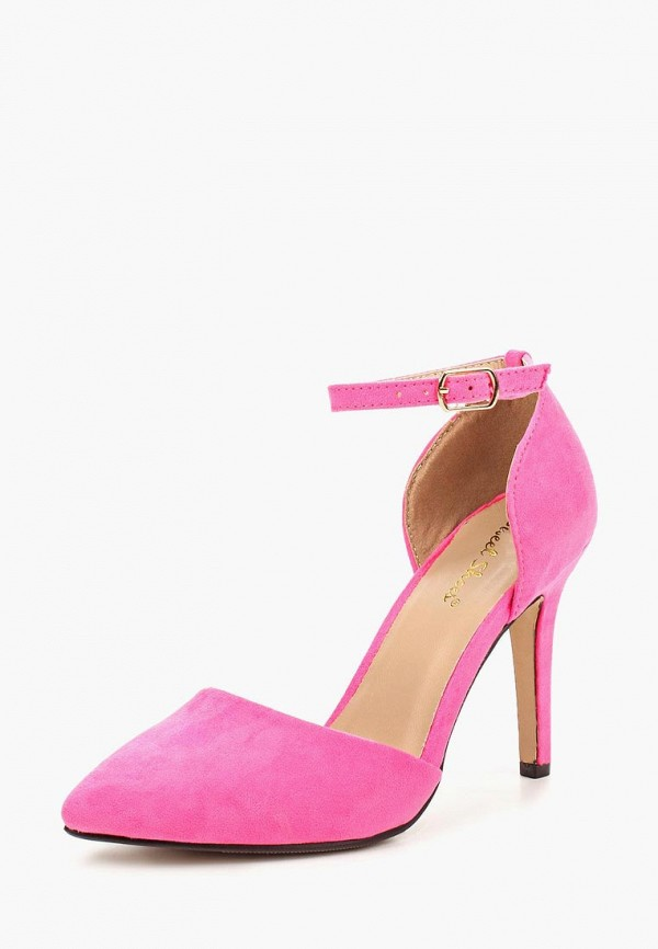 Туфли Sweet Shoes Sweet Shoes SW010AWIPL73 туфли sweet shoes sweet shoes sw010awawdn5