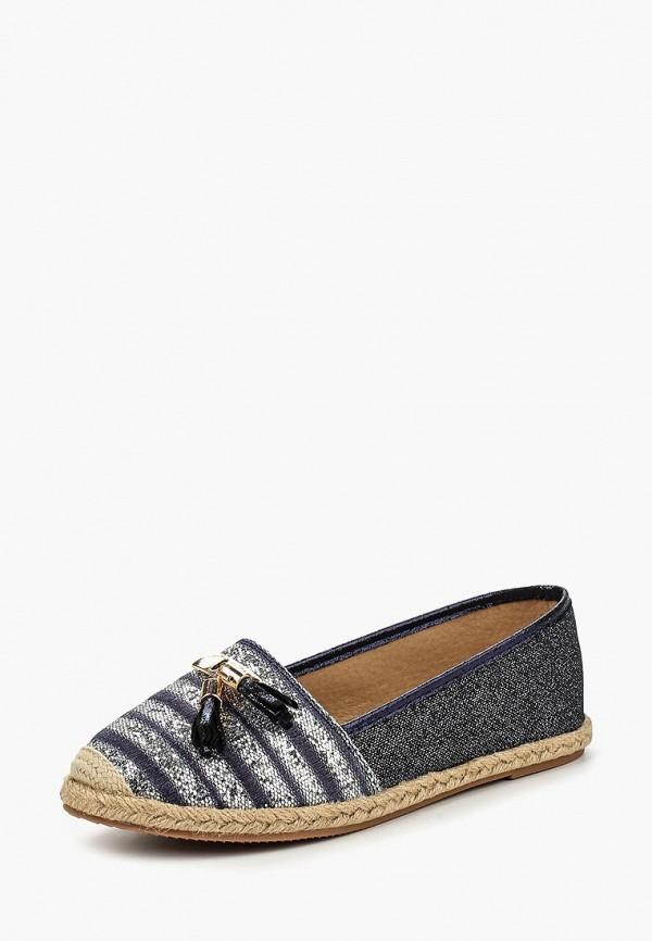 Эспадрильи Sweet Shoes Sweet Shoes SW010AWIRI82