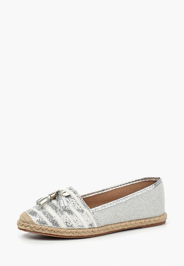 Эспадрильи Sweet Shoes Sweet Shoes SW010AWIRI83