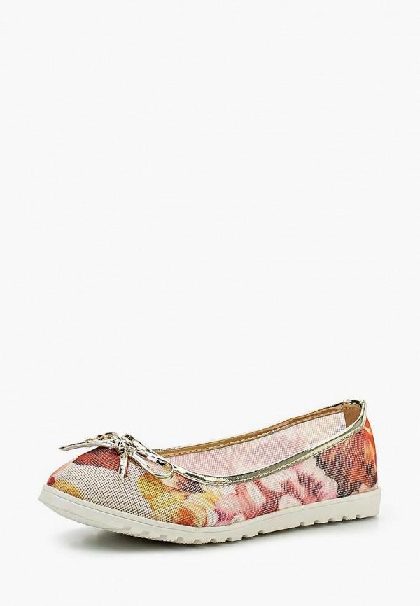 Балетки Sweet Shoes Sweet Shoes SW010AWIYR28 сандалии sweet shoes sweet shoes sw010awbkxh1