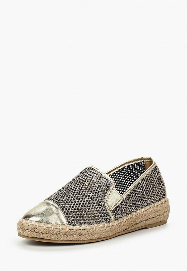 Эспадрильи Sweet Shoes Sweet Shoes SW010AWIYR59