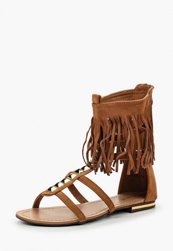 Сандалии Sweet Shoes Sweet Shoes SW010AWIYR62 сандалии sweet shoes sweet shoes sw010awbkwj0