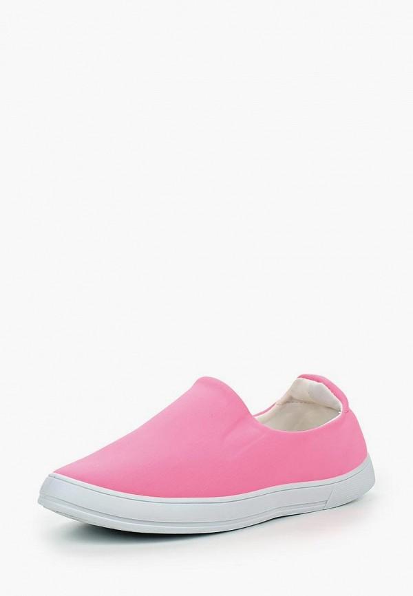 Слипоны Sweet Shoes Sweet Shoes SW010AWIYX76
