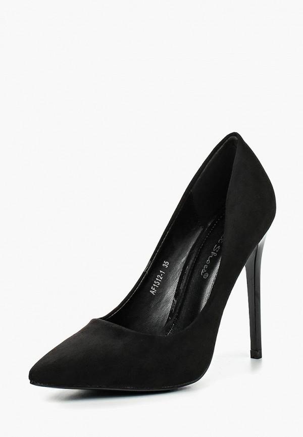 Туфли Sweet Shoes Sweet Shoes SW010AWKKE27 туфли sweet shoes sweet shoes sw010awxet90