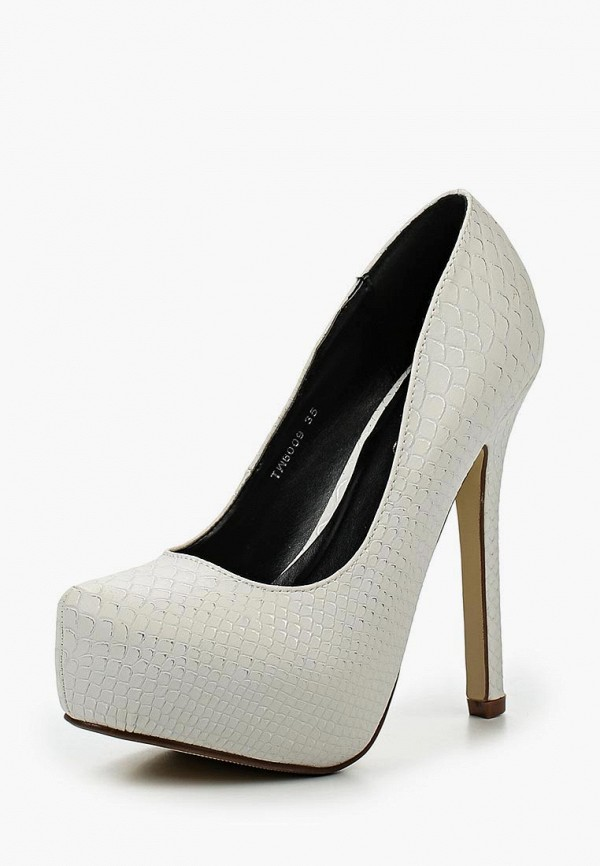 Туфли Sweet Shoes Sweet Shoes SW010AWKKE88 туфли sweet shoes sweet shoes sw010awavla4