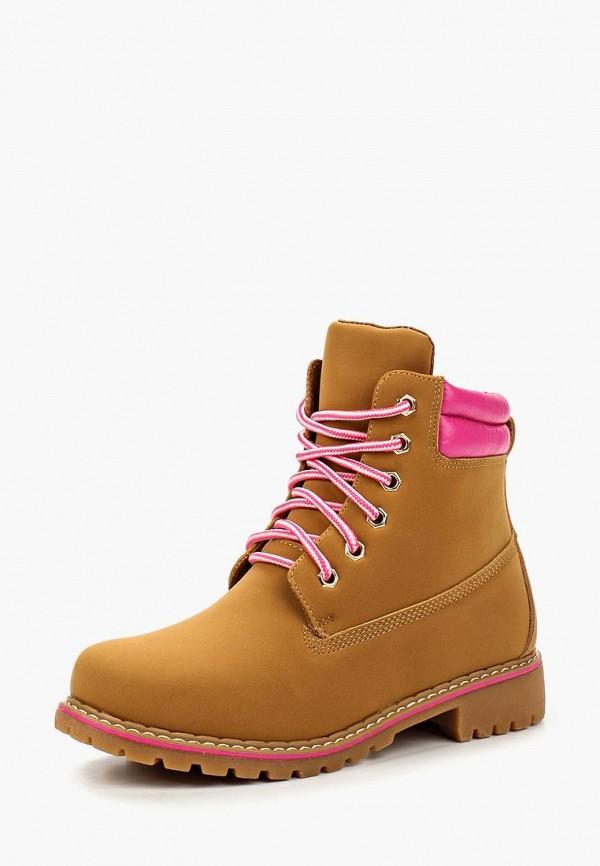 Ботинки Sweet Shoes Sweet Shoes SW010AWMGN62 ботинки sweet shoes sweet shoes sw010awcxzy7