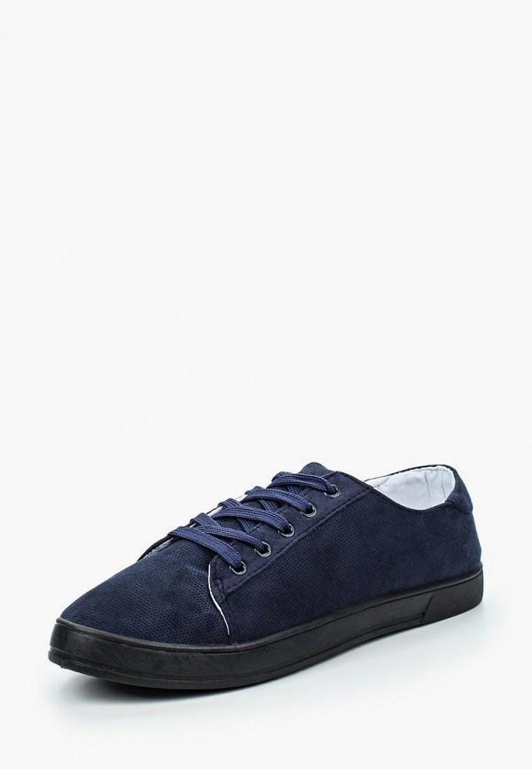 Кеды Sweet Shoes Sweet Shoes SW010AWPSK35
