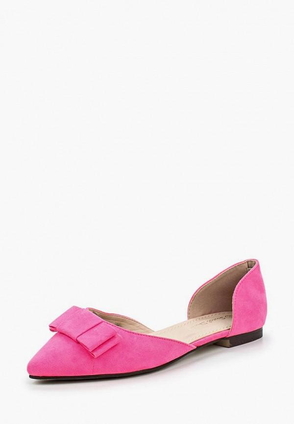 Туфли Sweet Shoes Sweet Shoes SW010AWPST63