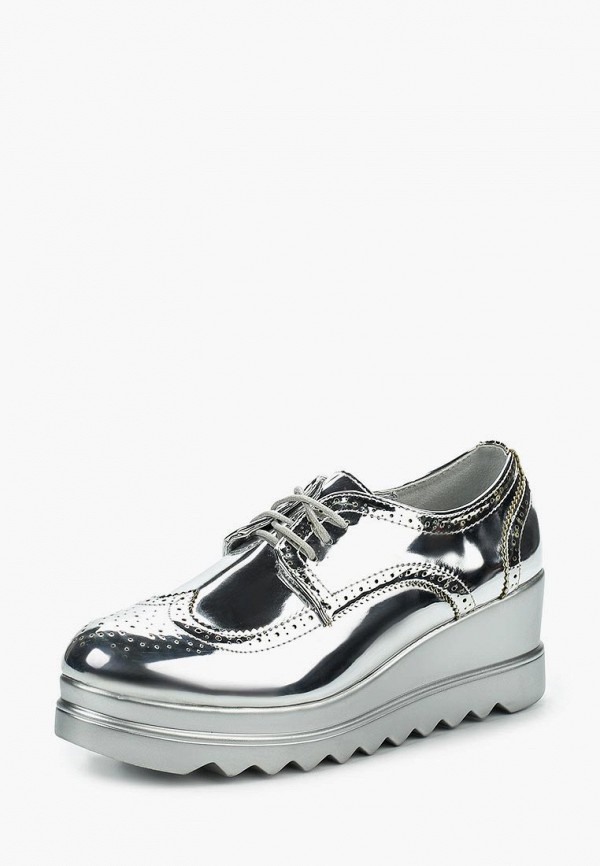Ботильоны Sweet Shoes Sweet Shoes SW010AWPST86