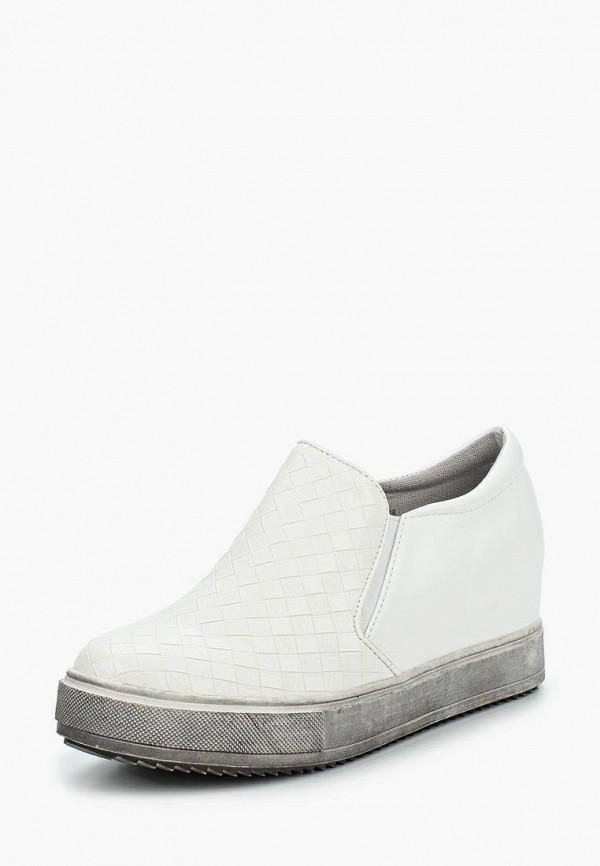 Ботильоны Sweet Shoes Sweet Shoes SW010AWPSU23