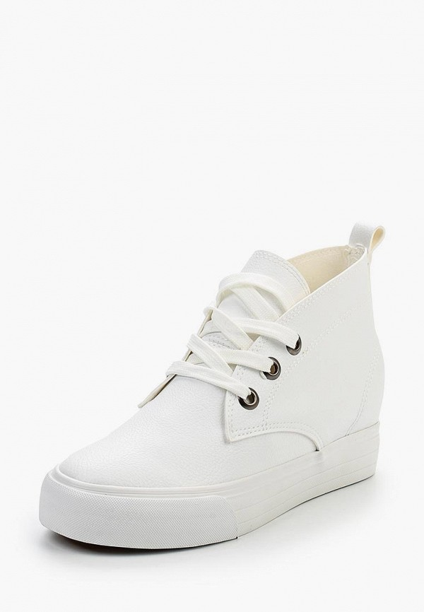 Кеды Sweet Shoes Sweet Shoes SW010AWRBS24 4pcs sweet rhinestone openwork heart design rings for women