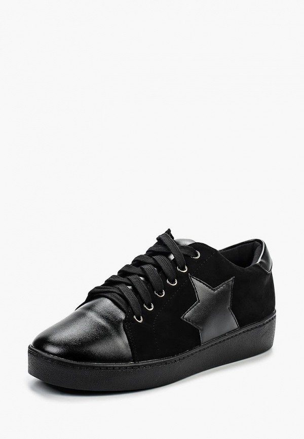 Кеды Sweet Shoes Sweet Shoes SW010AWRBZ68 lin king casual buckle women wedges pumps sweet buckle patent leather lolita shoes girls round toe platform shoes plus size 43