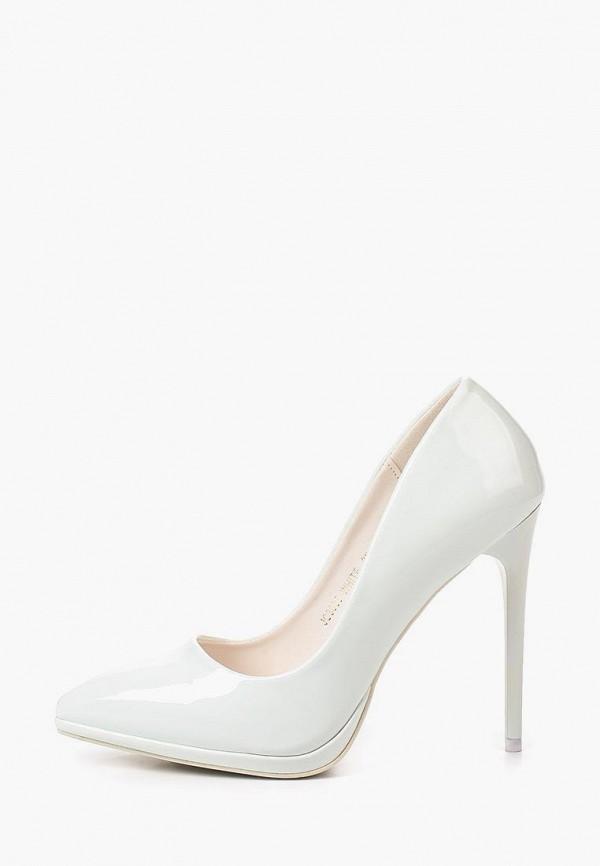 Туфли Sweet Shoes Sweet Shoes SW010AWRBZ91 сандалии sweet shoes sweet shoes sw010awbkxh1