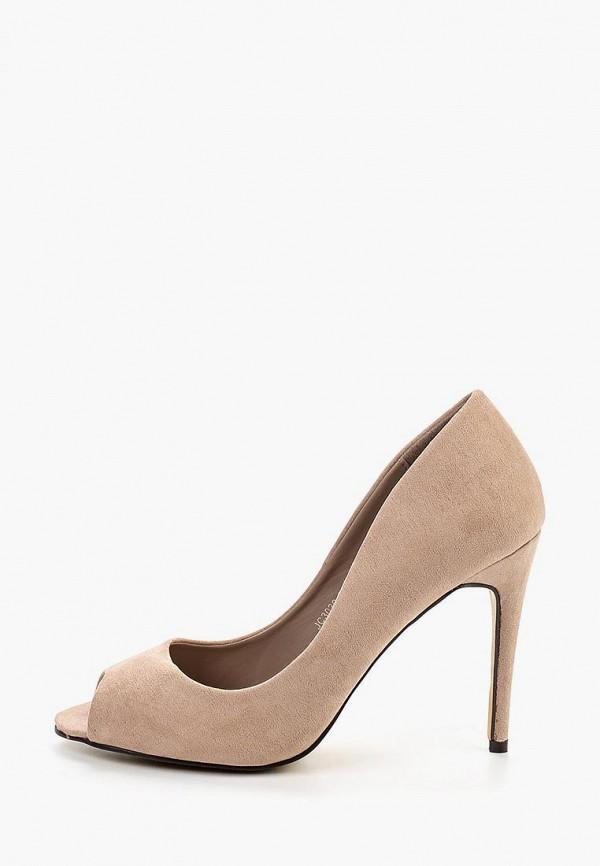 Туфли Sweet Shoes Sweet Shoes SW010AWRBZ97 sweet shoes sweet shoes sw010awhpp15