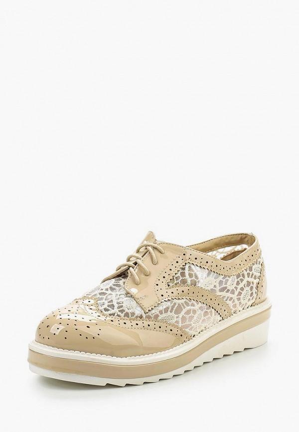 Ботинки Sweet Shoes Sweet Shoes SW010AWRWJ96 ботинки sweet shoes sweet shoes sw010awcxzy7