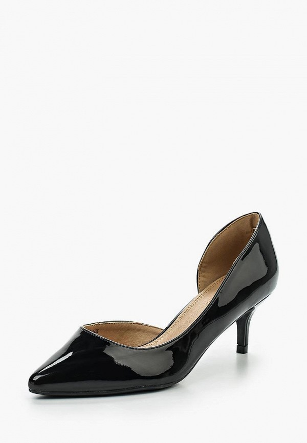 Туфли Sweet Shoes Sweet Shoes SW010AWRWK19 туфли sweet shoes sweet shoes sw010awavla4