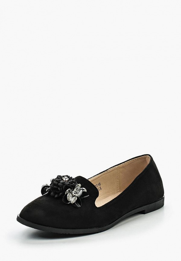 Лоферы Sweet Shoes Sweet Shoes SW010AWRWL32