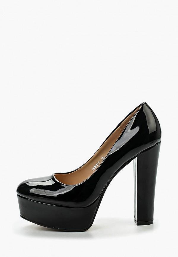 Туфли Sweet Shoes Sweet Shoes SW010AWRWM27 босоножки sweet shoes sweet shoes sw010awbksf3