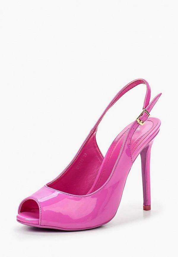 Босоножки Sweet Shoes Sweet Shoes SW010AWTAO13 meotina women wedding shoes 2018 spring platform high heels shoes pumps peep toe bow white slip on sexy shoes ladies size 34 43