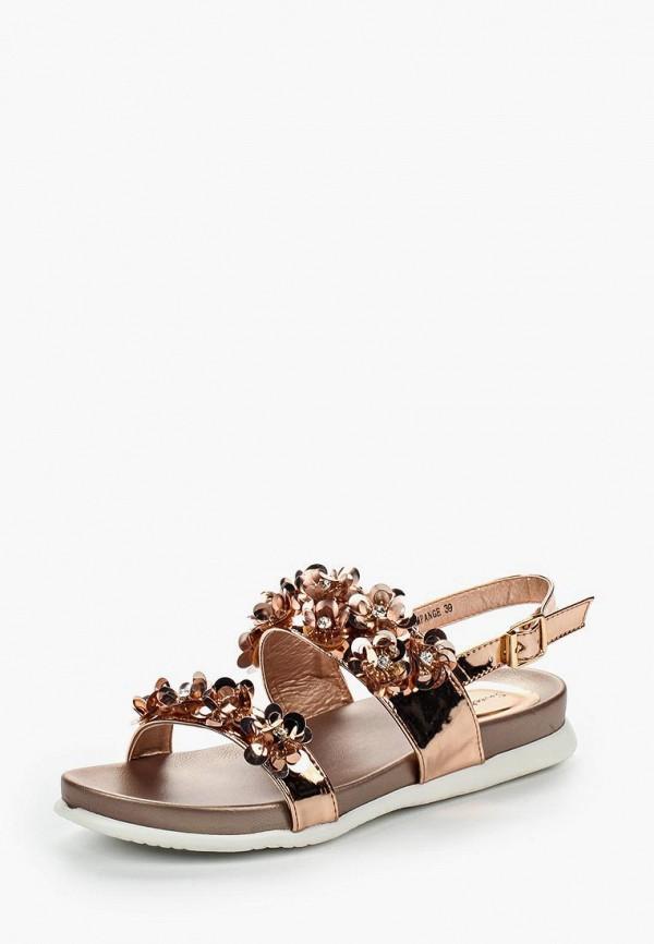 Сандалии Sweet Shoes Sweet Shoes SW010AWTAO45 сандалии sweet shoes sweet shoes sw010awbkwj0