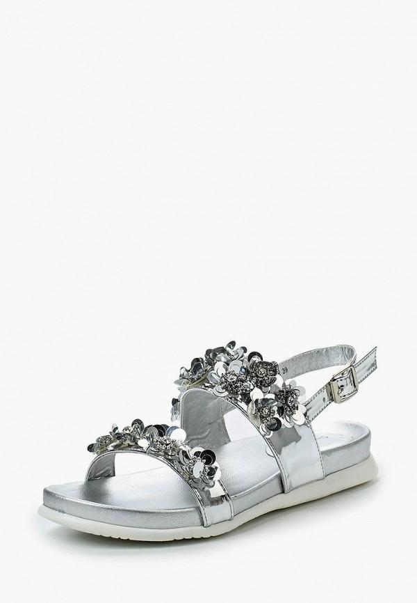 Сандалии Sweet Shoes Sweet Shoes SW010AWTAO47 sweet shoes sweet shoes sw010awhpp15