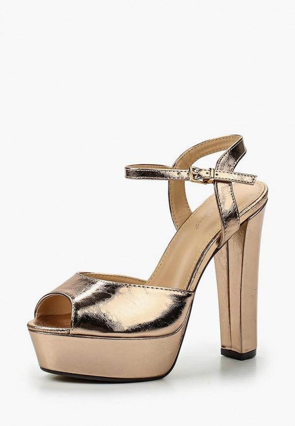 Босоножки Sweet Shoes Sweet Shoes SW010AWTBP97
