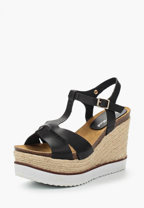 Босоножки Sweet Shoes Sweet Shoes SW010AWTRL56 босоножки old beijing cloth shoes