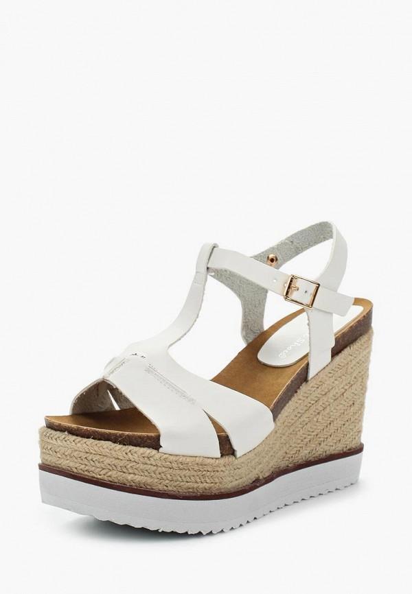 Босоножки Sweet Shoes Sweet Shoes SW010AWTRL57 босоножки sweet shoes sweet shoes sw010awtbp97
