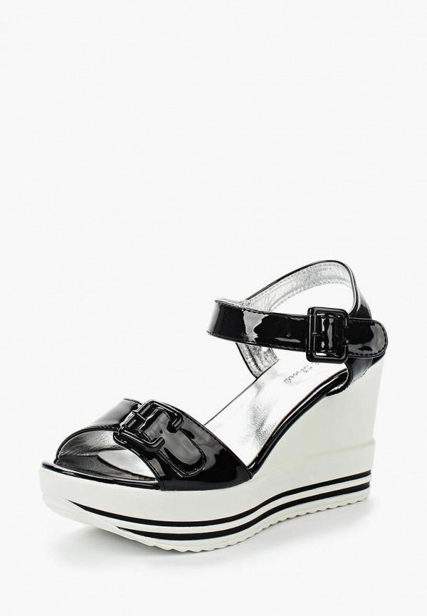 Босоножки Sweet Shoes Sweet Shoes SW010AWTRL85
