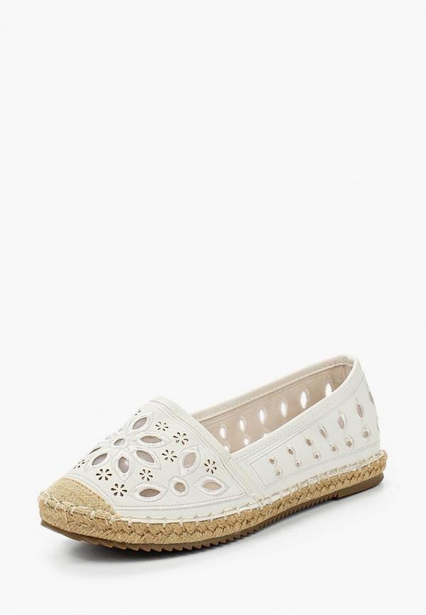 Эспадрильи Sweet Shoes Sweet Shoes SW010AWTRM05