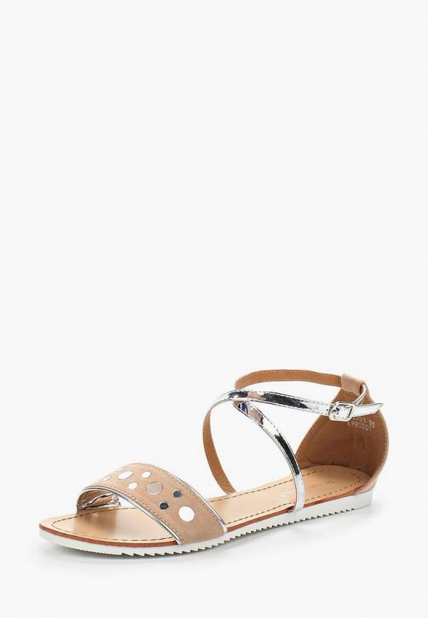 Сандалии Sweet Shoes Sweet Shoes SW010AWTRM21