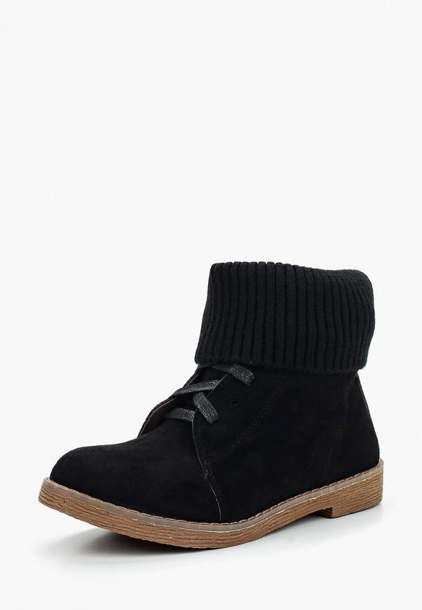 Ботинки Sweet Shoes Sweet Shoes SW010AWXET55 ботинки sweet shoes sweet shoes sw010awcbet8
