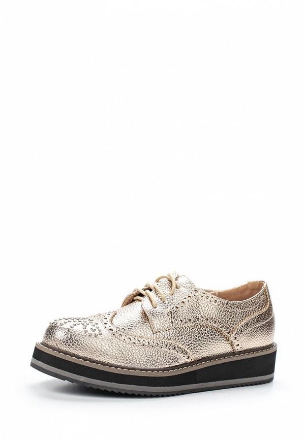 Ботинки Sweet Shoes Sweet Shoes SW010AWXET62