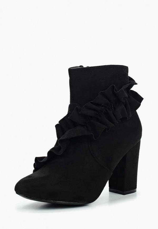 Ботильоны Sweet Shoes Sweet Shoes SW010AWXET66