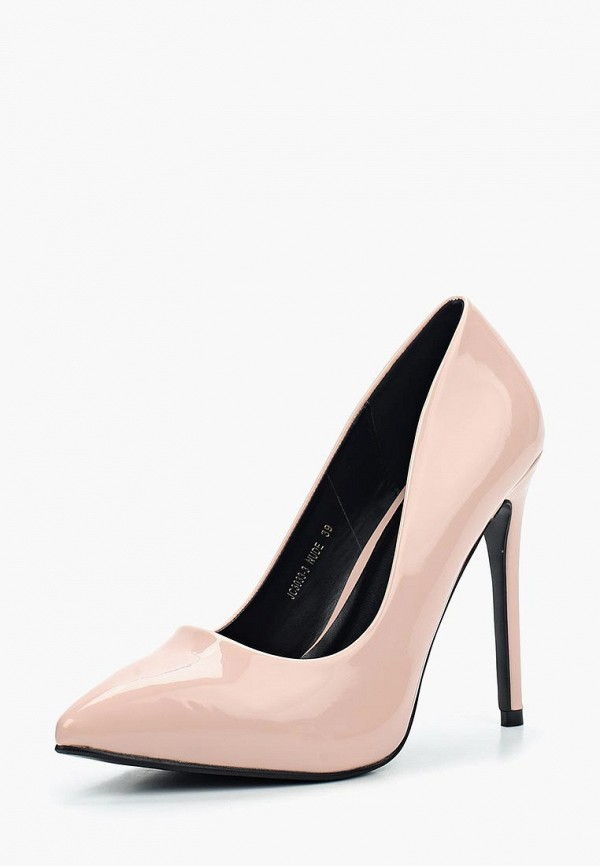 Туфли Sweet Shoes Sweet Shoes SW010AWXET83 lin king casual buckle women wedges pumps sweet buckle patent leather lolita shoes girls round toe platform shoes plus size 43