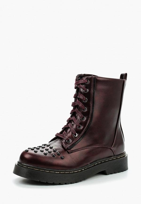 Ботинки Sweet Shoes Sweet Shoes SW010AWXET97