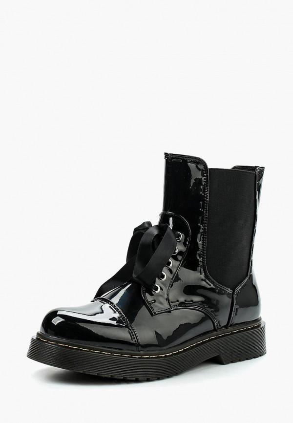 Ботинки Sweet Shoes Sweet Shoes SW010AWXET98