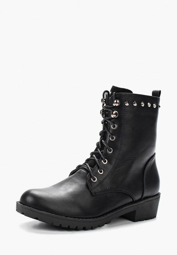 Ботинки Sweet Shoes Sweet Shoes SW010AWXEU06
