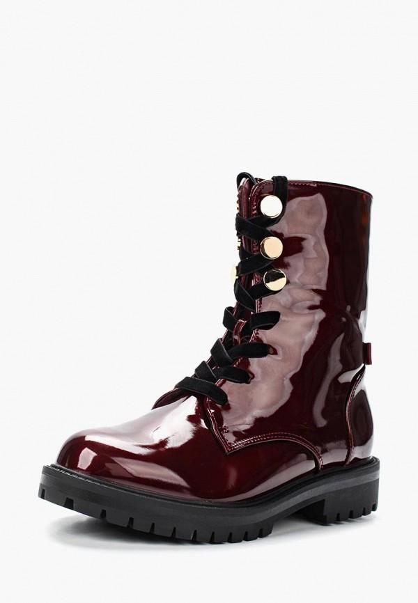 Ботинки Sweet Shoes Sweet Shoes SW010AWXEU13