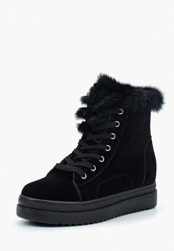 Ботинки Sweet Shoes Sweet Shoes SW010AWXEU21