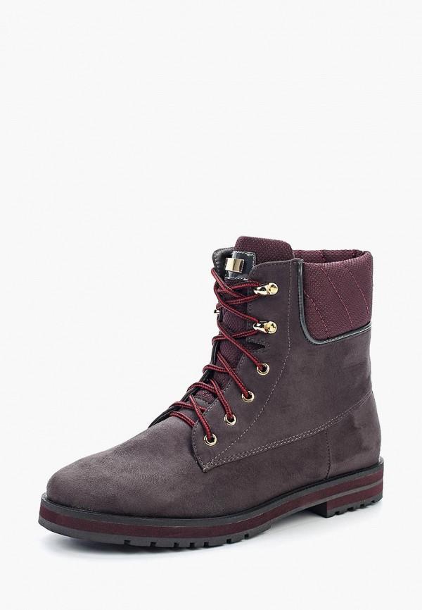 Ботинки Sweet Shoes Sweet Shoes SW010AWXYY31
